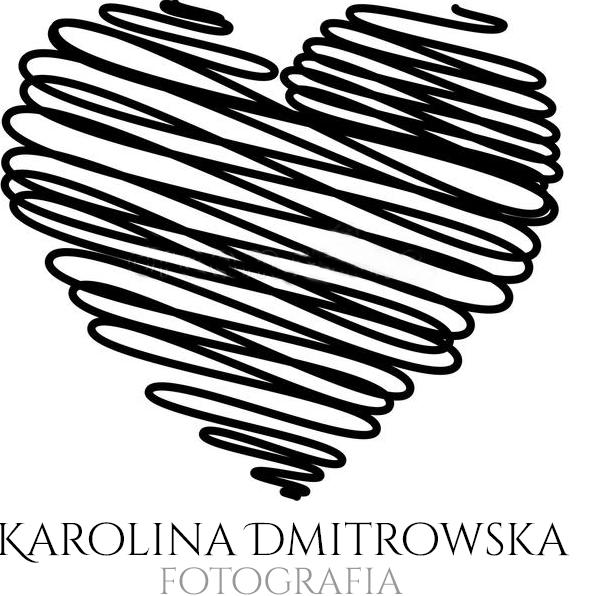 Karolina Dmitrowska - Fotografia ślubna Leżajsk Rzeszów Krosno Kraków.